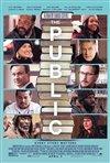 The Public
