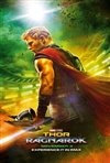 Thor: Ragnarok The IMAX Experience