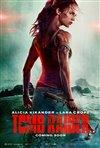 Tomb Raider 3D (v.f.)