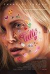 Tully (v.f.)