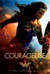 Wonder Woman (v.f.)