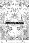 Wonderstruck movie poster