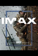 1917: The IMAX Experience