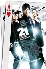 21 (v.f.)