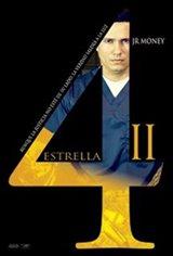4 Estrella II