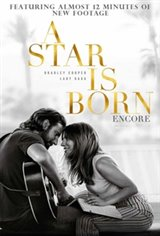 A Star Is Born: Encore Version