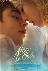 After : La chute