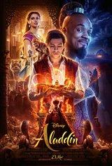 Aladdin (v.f.)