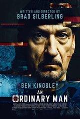 An Ordinary Man