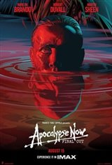 Apocalypse Now Final Cut: The IMAX Experience