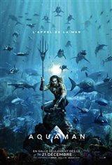 Aquaman 3D (v.f.)