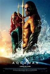 Aquaman (v.f.)