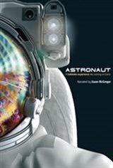 Astronaut (2012)