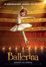 Ballerina (v.f.)
