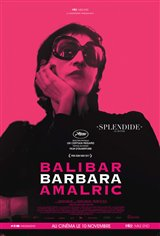 Barbara (v.o.f.)