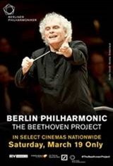 Berlin Phil: The Beethoven Project