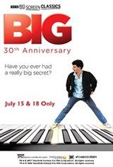 Big 30th Anniversary (1988) presented by TCM