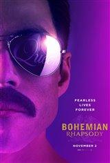 Bohemian Rhapsody (v.f.)
