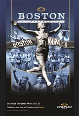 Boston: The Documentary