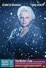 Branagh Theatre: The Winter's Tale - Encore