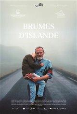 Brumes d'islande (v.o.s.t-f.)