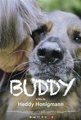 Buddy (2017)