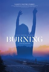 Burning (beo-ning)