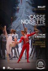 Casse-Noisette - Bolshoi Ballet