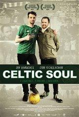 Celtic Soul