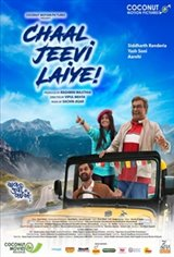 Chaal Jeevi Laiye