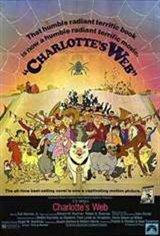 Charlotte's Web (1973)