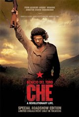 Che Part One: The Argentine