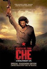 Che Part Two: Guerrilla