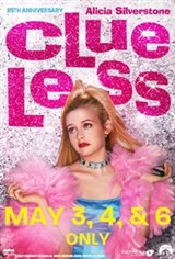 Clueless 25th Anniversary