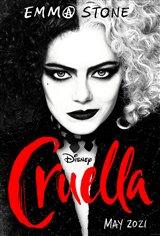 Cruella (v.f.)