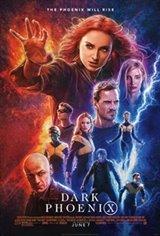 Dark Phoenix: The IMAX 3D Experience
