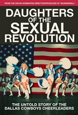 Daughters of the Sexual Revolution