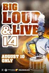 DCI 2017: Big, Loud & Live 14
