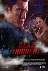 Dead Trigger (Halálosztag)