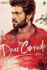 Dear Comrade (Telugu)