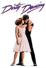 Dirty Dancing 20th Anniversary - NCM Event