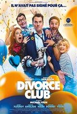Divorce Club (v.o.f.)
