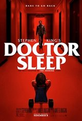 Doctor Sleep: The IMAX Experience