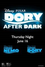 Dory After Dark 3D