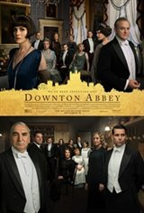 Downton Abbey: Early Access Screening