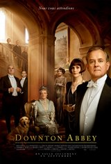 Downton Abbey (v.f.)