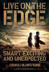 Edge of Tomorrow 3D