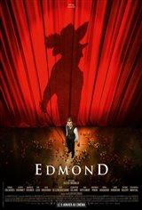 Edmond (v.o.f.)