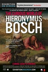 Exhibition on Screen: The Curious World of Hieronymous Bosch