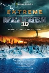 Extreme Weather 3D